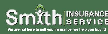 Smith Insurance Service Logo